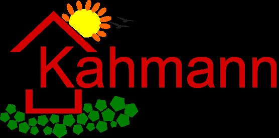 Ferienwohnung Kahmann
